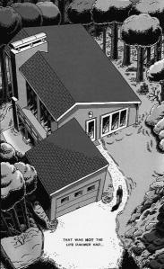 dahmer architectural detail