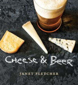 Cheese&Beer-Cover